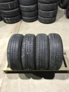 Bridgestone, 175/70 R14