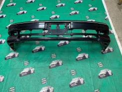 Бампер передний рестайлинг Toyota Mark II gx100 jzx100