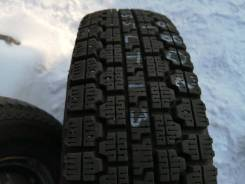 Bridgestone Blizzak VM-41, 155/80R13 LT