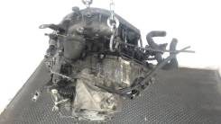 Контрактная МКПП - 5 ст. Renault Laguna 94-2001, 1.9 л, диз (F9Q 718)