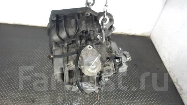 Контрактная МКПП - 5 ст. Fiat Stilo 2004, 1.9 л, диз ( 192 A 1.000)
