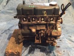 Двс Nissan Vanette VPJC22 A12