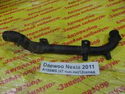 Трубка системы охлаждения Daewoo Nexia Daewoo Nexia