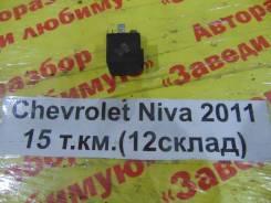 Реле Chevrolet Niva Chevrolet Niva 2011