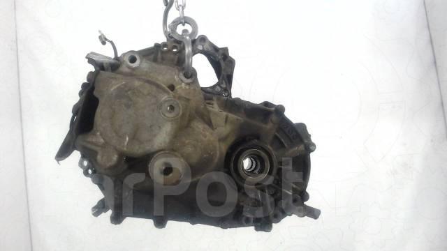 Контр. МКПП - 5 ст. Land Rover Freelander 1 98-2007 2 л, диз (20T2N)