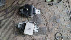 Подушки двигателя Subaru ej20 41022-FA090