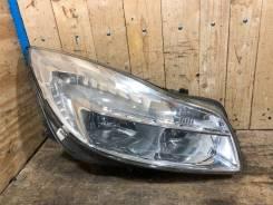 Фара передняя правая Opel Insignia 140589