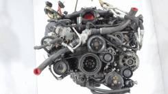 Двигатель в сборе. BMW: 6-Series Gran Turismo, X1, 3-Series, 6-Series, 4-Series, 5-Series, 7-Series, 2-Series, X3, Z4, 2-Series Gran Tourer, X5, X4 B4...