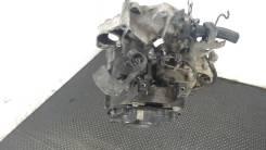 МКПП. Audi A2. Под заказ