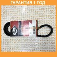 Ремень клиновый GATES GATES / 6472MC. Гарантия 12 мес.