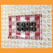 Колпачки маслосъемные THO (цена за упаковку - 8 шт) THO / 06050006