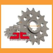 Звезда мотоциклетная JT JTF151616 JTSPROCKETS / JTF151616