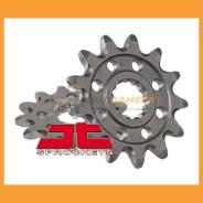 Звезда мотоциклетная JT JTF82513 JTSPROCKETS / JTF82513