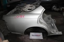 Крыло заднее правое Toyota Mark II GX90