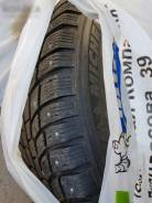 Michelin Primacy 4, 235/55 D18