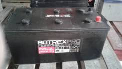 Batrex. 225А.ч., Обратная (левое), производство Европа