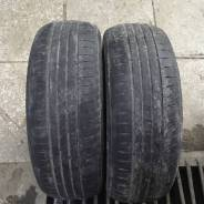 Nexen/Roadstone N'blue HD, 185/60 R14