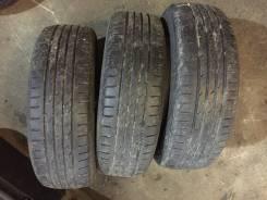 Nexen/Roadstone N'blue HD Plus, 195/65R15
