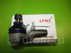 Рулевой наконечник L/R LYNX 323 1.3-2.0D 98 / Demio 1.3-1.5 98 / Familia IV-V(BG/BA) 94 C4008LR