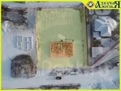 Продам участок под индивидуальное жилое строительство р-он Кедр!. 1 600кв.м., аренда. Фото участка
