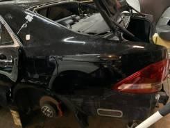 Крыло заднее левое Toyota Crown Athlete GRS204