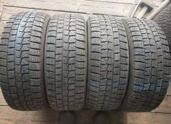 Dunlop Winter Maxx WM01, 205/55R16 91Q