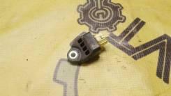 Датчик airbag Subaru, Impreza
