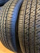 Bridgestone Ecopia H/L 422 Plus, 225/65R17