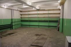 Боксы гаражные. ул.Зеленая, р-н Районной больницы, 105,0кв.м., электричество, подвал.