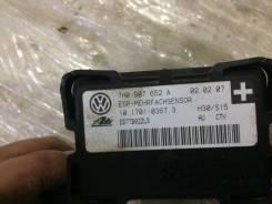 Блок ESP AUDI Q7 [7H0907652A]