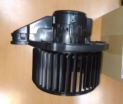 Solaris 2 сreta мотор печки нов оригинал