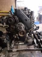 Двигатель 1KZTE Toyota Land Cruiser Prado