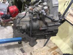 Акпп Honda Partner 1.6 Ey8 M4SA D16a в Новосибирске