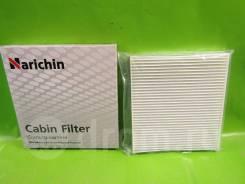 Фильтр салона Narichin CR-V '97- NFH2028