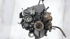 Двигатель в сборе. Alfa Romeo GT, 937. Под заказ