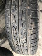 Cordiant Road Runner, 205/65R15