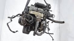 Двигатель в сборе. Daewoo Matiz F8CV. Под заказ