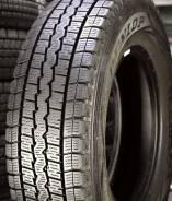 Dunlop SV01 (6 шт.), 185 R14 LT