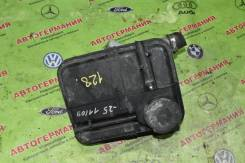 Расширительный бачок. BMW 5-Series, E39 BMW 3-Series, E36, E36/4, E36/3, E36/2, E36/2C, E36/5 BMW 7-Series, E38 M51D25, M57D30, M51D25TU, M57D25, M47D...