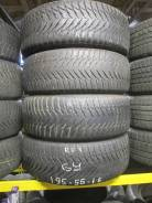 Goodyear UltraGrip 8, 195/55/16