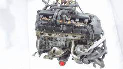 Двигатель в сборе. BMW X5, E70. Под заказ