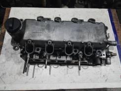 Головка блока цилиндров Honda FIT 2002