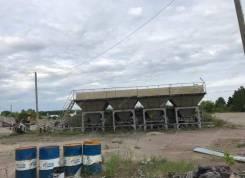 Кредмаш. Продажа асфальтобетонного завода ДС-168. Под заказ