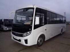 ПАЗ Вектор Next. Автобуса ПАЗ-320425-04 Вектор NEXT 8,8, 19 мест, В кредит, лизинг