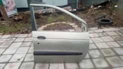 7751474577 Дверь передняя правая для Renault Scenic 1