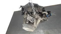 Контрактная МКПП - 5 ст. Peugeot 308 2007, 1.6 л, бенз (5FX)