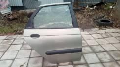 7751472140 Дверь задняя правая для Renault Scenic 1