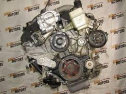 Двигатель в сборе. Cadillac CTS
