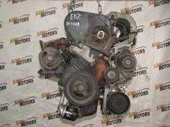 Двигатель в сборе. Chrysler: Voyager, PT Cruiser, Grand Voyager, Stratus, Neon Dodge Stratus Dodge Neon EDZ
