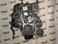 Двигатель в сборе. Chrysler Voyager Chrysler Grand Voyager, GY VM20, VM07, EDZ, EGA, EGH, R425